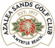 Azalea Sands Golf Club